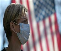 الولايات المتحدة تسجل 73 ألف إصابة جديدة بكورونا