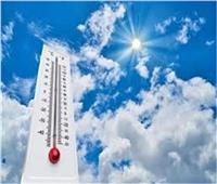 الأرصاد: طقس اليوم دافىء نهارًا شديد البرودة ليلا