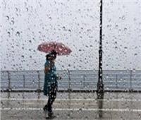 الأرصاد تحذر المواطنين من التقلبات الجوية نهاية الأسبوع| فيديو