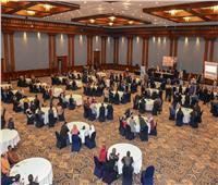 10 آلاف وثيقة تأمين للعمالة غير المنتظمة والصيادين بالإسكندرية