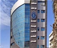 تقديم 32 ألف خدمة طبية لمنتفعي التأمين الصحي ببورسعيد خلال يناير