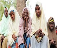 الإفراج عن 42 مخطوفًا و317 فتاة في نيجيريا