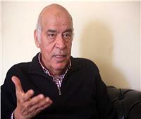 أبو جريشة: لا عداوة مع الأهلي في لعب مباراة الدراويش بأرضٍ محايدة| فيديو