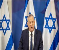 وزير الدفاع الإسرائيلي: إيران مسؤولة عن انفجار سفينتنا في الخليج