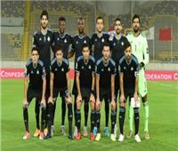 بث مباشر.. مباراة بيراميدز والمصري في الدوري