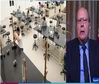 قنديل: مصر تحتاج قفزة هائلة بعد حصولها على المركز 72 بمؤشر المعرفة العالمى