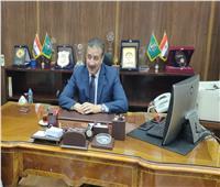 236 مليون جنيه لرصف طرق  قرى المنوفية