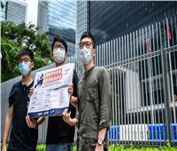 شرطة هونج كونج: توجيه اتهامات إلى 47 شخصًا بموجب قانون الأمن القومي
