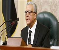 رئيس مجلس النواب: الاحترام الكامل لأهلنا في ريف وصعيد مصر 