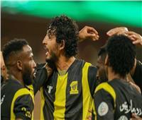 الاتحاد يوجه تحذيرا شديد اللهجة لأحمد حجازي