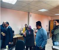 «الوطنية للصحافة» تطور ملحوظ بالإداء الصحفي لبوابة أخبار اليوم والأخبار المسائي