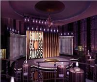 موعد بث حفل توزيع جوائز الـ «جولدن جلوب»