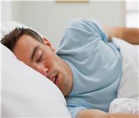 6 أسباب للتحدث أثناء النوم.. أبرزهم تناول الأدوية