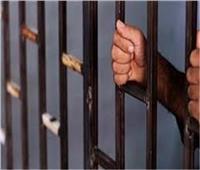 تجديد حبس المقاول النصاب بالبساتين