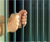 تجديد حبس عاطل قتل مواطن في حلوان لخلاف على أولوية الطعام