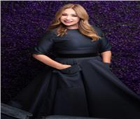 ليلى علوي ترأس لجنة تحكيم الأفلام الروائية بمهرجان البحرين السينمائي