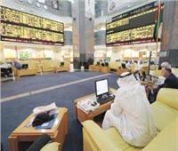 بورصة دبي تختتم جلسات فبراير بارتفاع المؤشر العام بنسبة 0.95%