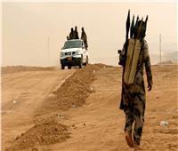 القوات الأمنية العراقية تنفذ عمليات نوعية لمطاردة بقايا داعش في ديالى