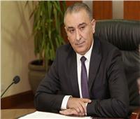 اجتماع أردني بريطاني لبحث مخرجات مبادرة لندن لدعم الإصلاحات بالمملكة