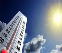 «الأرصاد»: طقس «الإثنين» دافئ على القاهرة نهاراً.. والعظمى 23 درجة