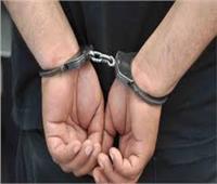 حبس منتحل صفة صيدلى وبحوزته أدوية مجهولة المصدر بمصر الجديدة