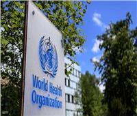الصحة العالمية: تفشي إيبولا يشكل خطرا على غرب أفريقيا