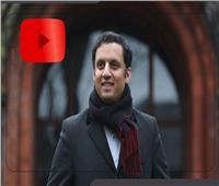 أنس سروار.. المسلم الذي أصبح زعيم حزب العمال الإسكتلندي