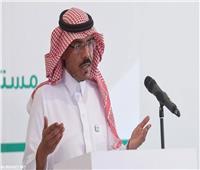 السعودية تسجل 322 إصابة جديدة و6 وفيات بفيروس كورونا