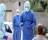 الأردن تسجل 4594 إصابة جديدة و26 وفاة بفيروس كورونا