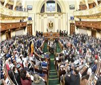 بالتفاصيل.. جلسة «تشريعية النواب» لتأجيل مشروع قانون الشهر العقاري