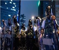 صحيفة في هونج كونج: الاتهامات الموجهة لـ47 معارضا «من أعنف الانتكاسات»