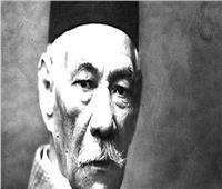 حكايات| سري للغاية.. هجوم علماء بالأزهر على سعد زغلول «عدو الإسلام»