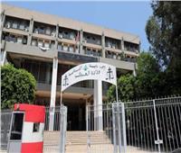 تمديد تعليق العمل في المحاكم اللبنانية حتى الثامن من مارس