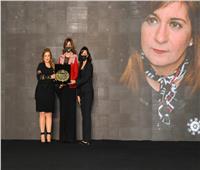«مصر للأفضل» تكرم وزيرة الهجرة لجهودها في مواجهة فيروس كورونا
