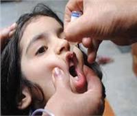 «لزيادة المناعة».. «الصحة» تكشف تفاصيل حملة التطعيم ضد شلل الأطفال