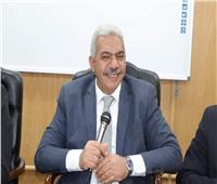 نائب جامعة الأزهر عن وفاة طالب خلال الامتحانات: «إشاعة مغرضة»