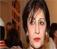 نائلة جبر: مصر من أكبر الدول في مكافحة جريمة الاتجار بالبشر