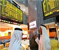 حصاد البورصات العربية | ارتفاع جماعي باستثناء سوق الأسهم السعودية