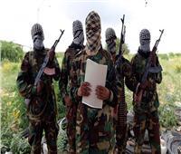 مقتل 9 عناصر من «حركة الشباب» الصومالية