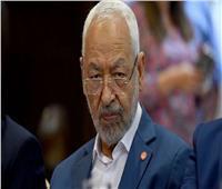 الغنوشي يثير غضب «الرباط»  بعد حديثه عن بناء اتحاد المغرب العربي