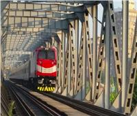 من القاهرة للمحافظات.. ننشر مواعيد جميع قطارات السكة الحديد اليوم