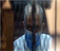 اليوم.. محاكمة المرشد السري للإرهابية في «التخابر مع حماس»