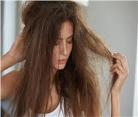 طريقة عمل «ماسك الكراميل» لتنعيم الشعر الخشن