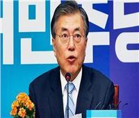 كوريا الجنوبية تعلن استعدادها للحوار مع اليابان في أي وقت