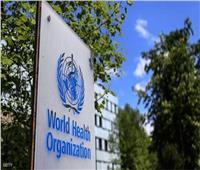 الصحة العالمية: أقل من 10٪ من سكان العالم لديهم أجسام مضادة لـ «كورونا»