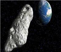 للمرة الأخيرة قبل 2029.. كويكبأبوفيس يمر قرب الأرض هذا الأسبوع