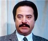 طارق الشناوي: «يوسف شعبان» كان أحد أعمدة الدراما التلفزيونية.. فيديو