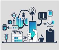 «تنظيم الاتصالات» يوضح مفهوم «إنترنت الأشياء» والهدف منه | فيديو