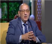 رئيس الشهر العقاري الأسبق: التسجيل والضريبة العقارية منذ أيام الفراعنة  فيديو