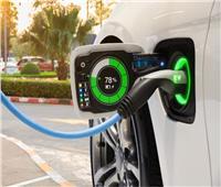 بعد تسهيلات الحكومة.. 564 سيارة كهربائية تعمل في مصر
